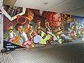 Streetart Dresden Neustadt 13.jpg