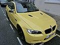 Streetcarl BMW M3 (6401608061).jpg