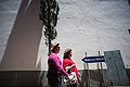 Streets of Funchal. Portugal, Autonomous Region of Madeira, Southwestern Europe-5.jpg