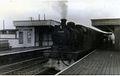 Stroud Green railway station (1954) 01.jpg