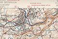Stroudsburg, PA in 1942.jpg
