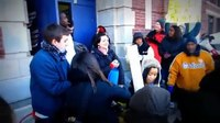File:Struggle against school closures and 'turnarounds' heats up in Chicago.webm