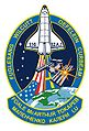 Sts-116-patch.jpg