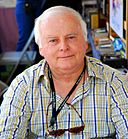 Stuart Woods by Mark Coggins.jpg