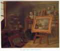 Studio of Friedrich Preller the Elder 1856.png