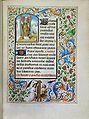 Stundenbuch der Maria von Burgund Wien cod. 1857 Heiliger Nikolaus.jpg
