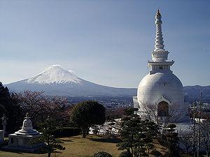Stupa and Fuji.jpg