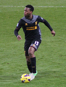 Sturridge v Arsenal (cropped).jpg