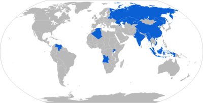 https://upload.wikimedia.org/wikipedia/commons/thumb/3/35/Su-30_operators.png/400px-Su-30_operators.png