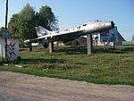 Su-7 Borovka.JPG