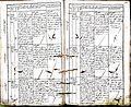 Subačiaus RKB 1832-1838 krikšto metrikų knyga 059.jpg