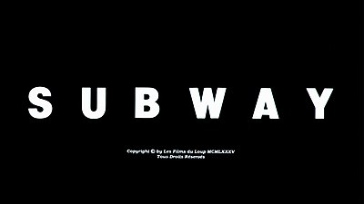 Subway-Film.jpg