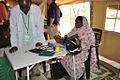 Sudan Envoy - Healthcare.jpg