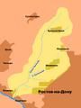 Sukhoy Chaltyr River Basin.png