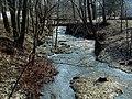 Sulas upe Cesvainē. 2003-04-18.jpg