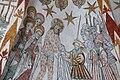 Sulsted Kirke fresco 20090804-34.jpg