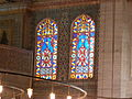 Sultan Ahmed Mosque - Istanbul, 2014.10.23 (22).JPG