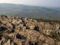 Summit of Crook Peak - geograph.org.uk - 1219880.jpg