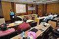 Sunil Gupta - Individual Presentation - VMPME Workshop - Science City - Kolkata 2015-07-17 9552.JPG