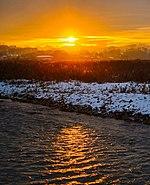 Sunja (river).jpg