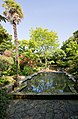 Sunken Garden, IBM Hursley Laboratory - geograph.org.uk - 969721.jpg