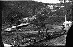 Sunny Corner Silver Mine, NSW (2363503094).jpg