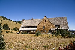 Sunrise Lodge 2.jpg