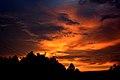 Sunset 1234.jpg