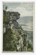 Sunset Rock, Lookout Mountain, Tenn (NYPL b12647398-69501).tiff