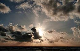 dcb8b5c68a7 A energia solar é responsável por praticamente todos os processos naturais  observáveis no planeta Terra. Da energia eólica associada a furacões à  energia ...
