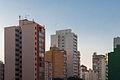 Sunset in São Paulo.jpg