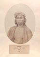 Sunwar, (sub-Himalayan origin), Nipal. Male.jpg