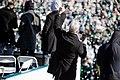 Super Bowl LII Victory Parade (40140610742).jpg