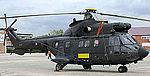 Super Puma (5082978447).jpg