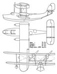 Supermarine Scapa 3-view NACA-AC-203.png