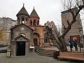 Surb Zoravor Astvatsatsin Church-1 (3).jpg