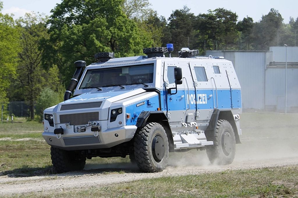 1024px-Survivor_R_in_Police_configuration.jpg