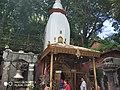 Suryavinayak Temple8.jpg