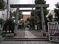 Susaki jinja nagoya naka.JPG