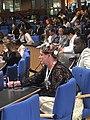 Susan Dolan UN Bonn 2019 IMG 8285.jpg