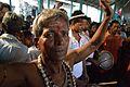 Sushil Panja - Thread Pierced Gajan Sannyasi - Bainan - Howrah 2015-04-14 8086.JPG