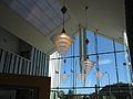 Sutton Life Centre IMG 3449.jpg