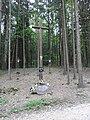 Suwałki, Poland - panoramio (48).jpg