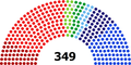 Sveriges riksdag 2001.03.30-.png