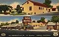 Swain's Motel, Douglas Smith photo (NBY 434983).jpg