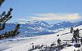 Swall BishopPass view snow.jpg