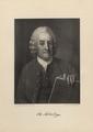 Swedenborg - Miscellanea de rebus naturalibus, 1911 - 3923216.tif