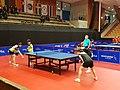 Swedish Open Championships, 2018 01.jpg