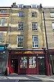 Sweetshop at 14 Brushfield Street.jpg