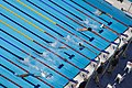 Swimming at the 2012 Summer Paralympics – Men's 100 metre butterfly S9 - Final.jpg